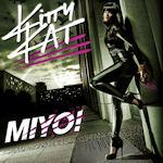 Miyo! - Kitty Kat