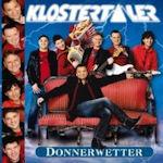 Donnerwetter - Klostertaler