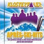 Apres-Ski-Hits - Klostertaler