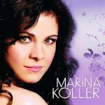 Marina Koller - Marina Koller