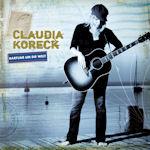 Barfuaß um die Welt - Claudia Koreck