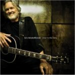 Closer To The Bone - Kris Kristofferson
