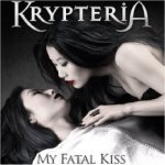 My Fatal Kiss - Krypteria
