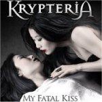 My Fatal Kiss - Krypteria