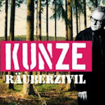 Räuberzivil - Heinz Rudolf Kunze