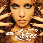 Best Of - LaFee
