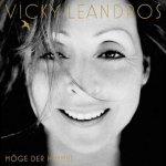 Möge der Himmel - Vicky Leandros