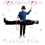 Abrakadabra - Lexy + K-Paul