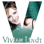 V - Vivian Lindt