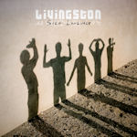 Sign Language - Livingston