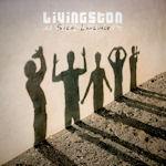 Sign Language - Livingston