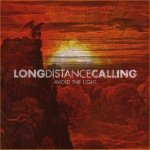 Avoid The Light - Long Distance Calling