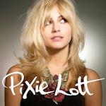 Turn It Up - Pixie Lott