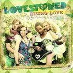 Rising Love - Lovestoned