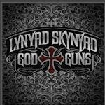 God And Guns - Lynyrd Skynyrd