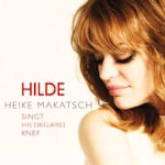 Hilde - Heike Makatsch