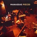 Pieces - Mannassas