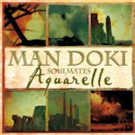 Aquarelle - {Man Doki} Soulmates