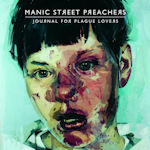 Journal For Plague Lovers - Manic Street Preachers