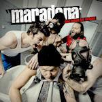 Das Leben ist schön - Maradona