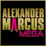 Mega - Alexander Marcus