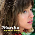 Another Lover - Mariha