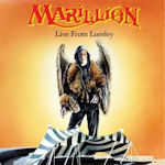 Live From Loreley - Marillion