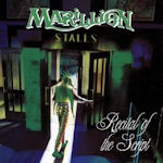 Recital Of The Script - Marillion