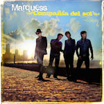 Compania del sol - Marquess