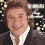 Weihnachten mit Tony Marshall - Tony Marshall