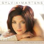 Schenk mir einen Traum - Sylvia Martens