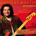 Aufgemischt - Das Hit-Mix Album - Andreas Martin