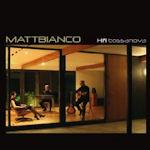 Hifi Bossanova - Matt Bianco