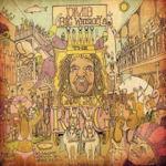 Big Whiskey And The Groogrux King - Dave Matthews Band
