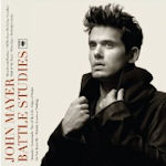 Battle Studies - John Mayer