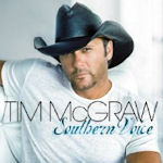 Southern Voice - Tim McGraw