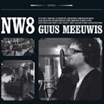 NW8 - Guus Meeuwis