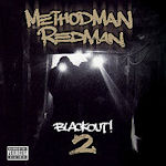 Blackout! 2 - {Method Man} + {Redman}