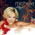 The Very Best Of - Michelle