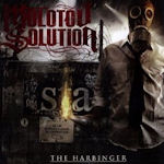 The Harbringer - Molotov Solution