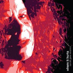 Where It Hurts - Sarah Jane Morris