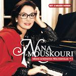 Meine schönsten Welterfolge Vol. 2 - Nana Mouskouri