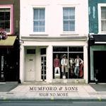 Sigh No More - Mumford + Sons