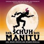 Der Schuh des Manitu - Musical