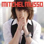 Mitchel Musso - Mitchel Musso