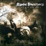 Fireangel - Mystic Prophecy