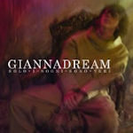 Giannadream - Solo i sogni sono veri - Gianna Nannini
