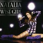 Wise Girl - Natalia