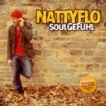Soulgefühl - Nattyflo