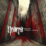 Omnicide - Creation Unleashed - Neaera